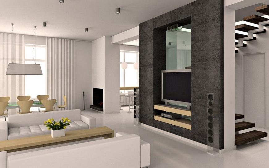 Arredamento casa: come scegliere i mobili